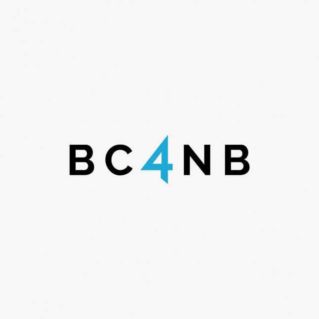 Photo - BC4NB Blockchain for the Next Billion