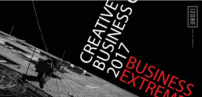 Business Cup Extreme