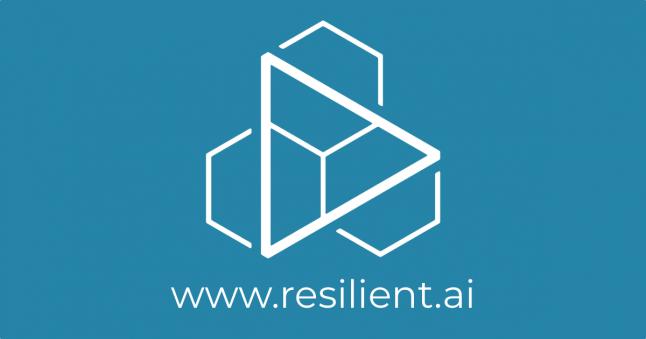 Photo - resilient ag