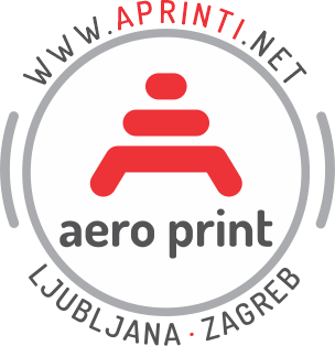 Photo - Aero Print international - aprinti.net