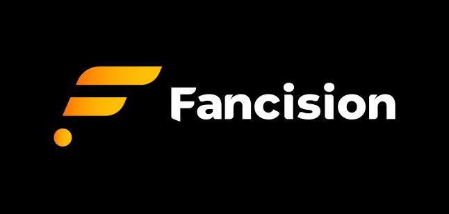 Photo - Fancision