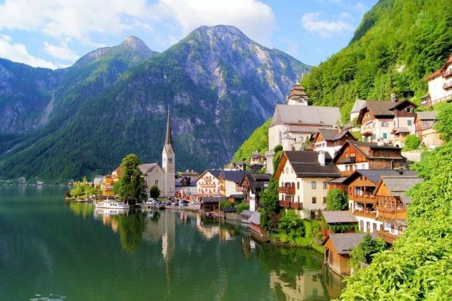 Фото - Строительство и продажа жилой недвижимости в Германии
