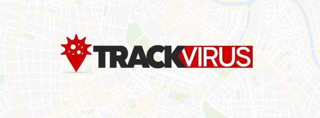 Photo - Track Virus