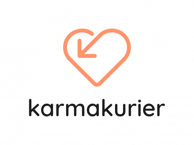 Photo - karmakurier
