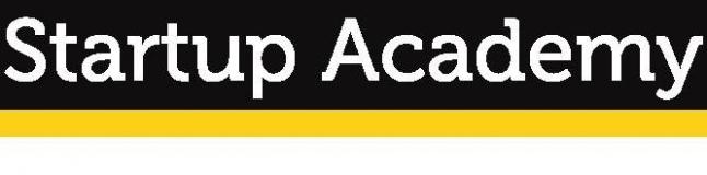 StartUp Academy in Ukraine