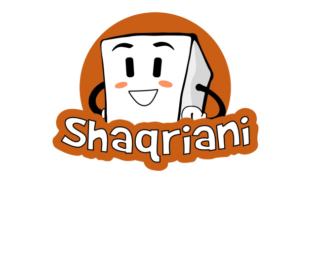Фото - Shaqriani / Шакриани / შაქრიანი