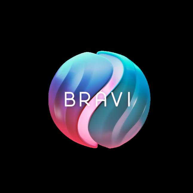 Photo - Bravi
