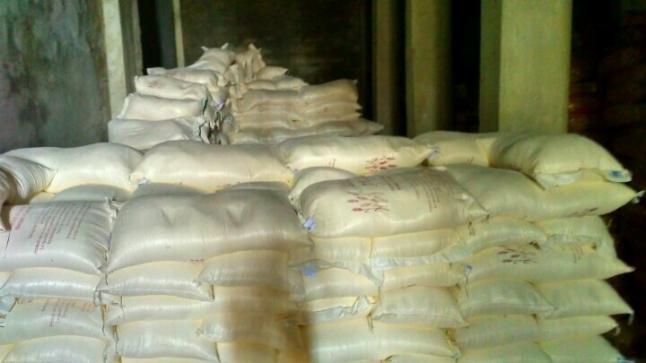 Фото - Привлечение инвестиций в торговую компанию в Бенине