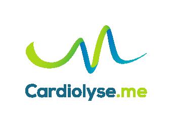 Photo - Cardiolyse