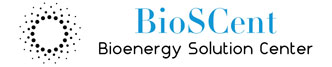 Photo - Bioenergy Solution Center