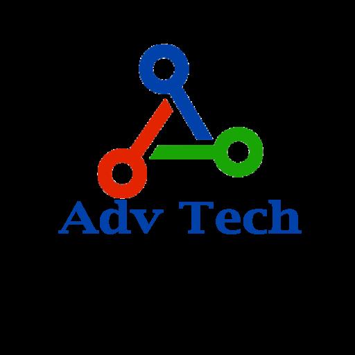 Фото - AdvTech