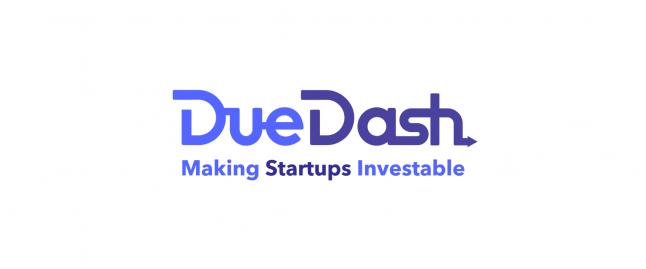 Photo - DueDash Capital Networks GmbH
