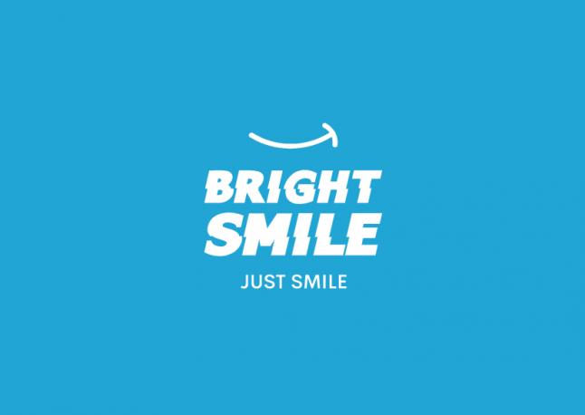 Фото - Студия косметического отбеливания зубов