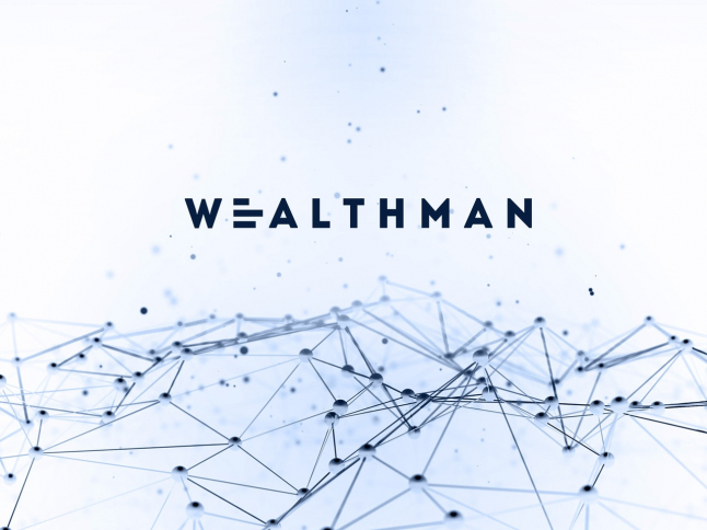 Photo - Wealthman LTD