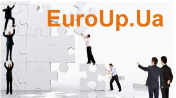 EuroUp.Ua