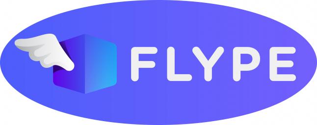 Photo - Flype