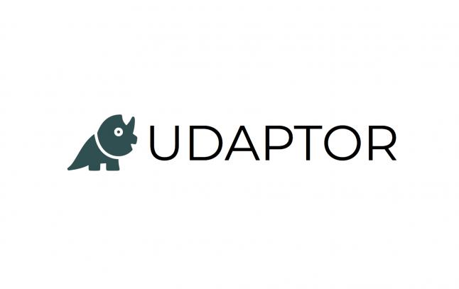 Photo - UDAPTOR