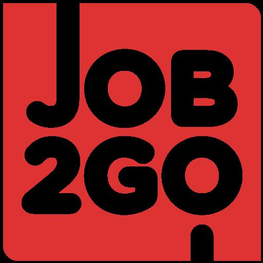 Photo - Job2Go.net