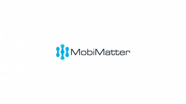 Photo - MobiMatter