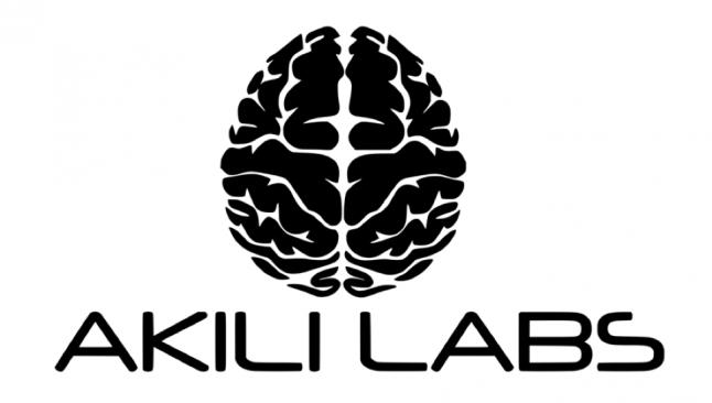 Photo - Akili Labs Inc