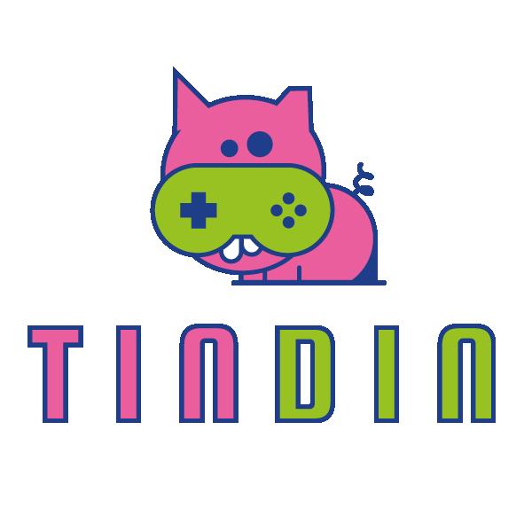 Photo - Tindin Education & Finance