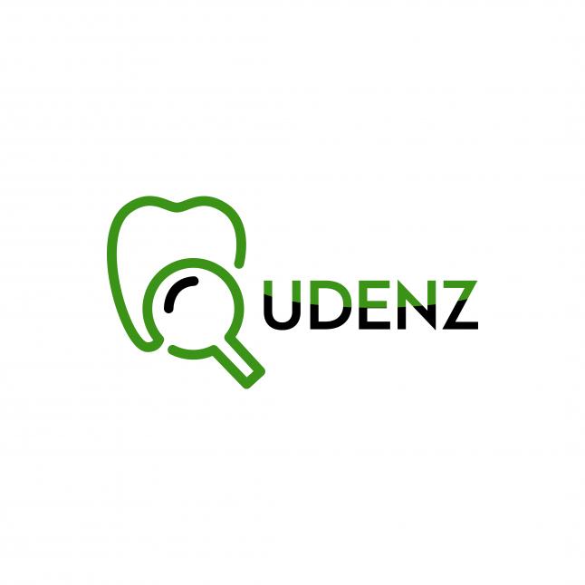 Photo - UDENZ