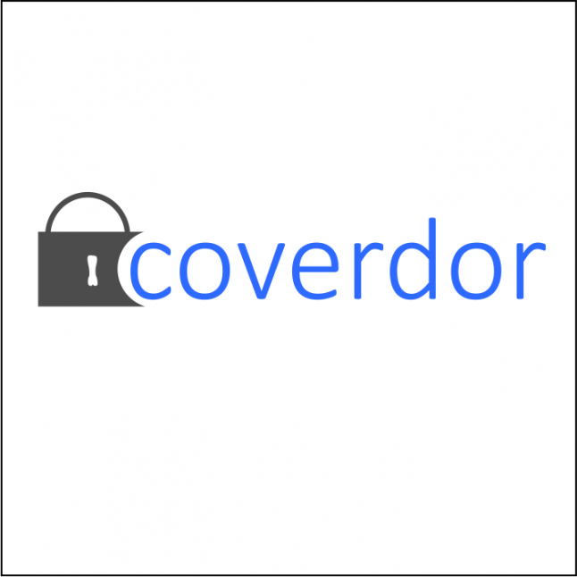 Photo - Coverdor