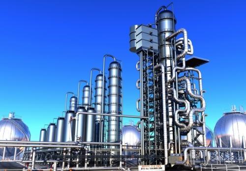 Фото - Инвестиции в нефтеперерабатывающий завод в Кыргызстане