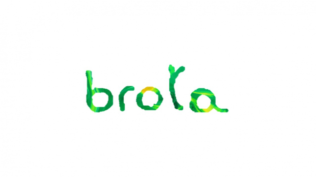 Photo - Brota Company