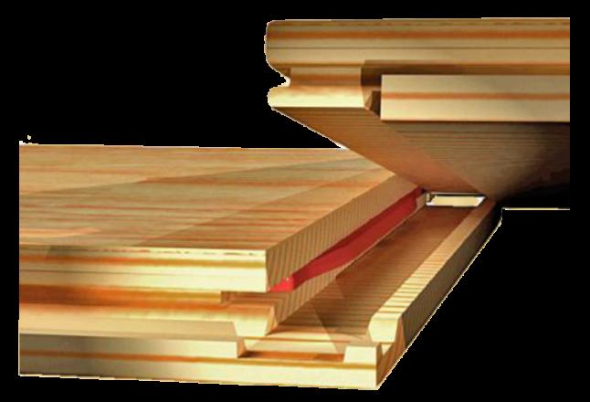 Фото - Wood design