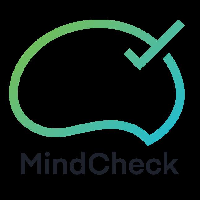 Photo - MindCheck Pty Ltd