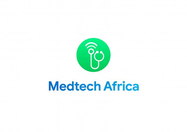 Photo - Medtech Africa