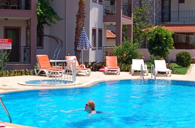 Фото - Продажа мини-отеля на Тенерифе (Испания)