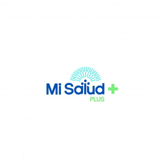 Photo - Mi Salud PLUS