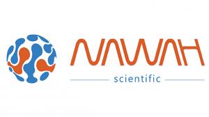 Photo - Nawah Scientiifc