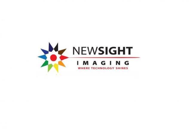 Photo - Newsight Imaging