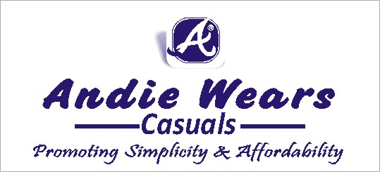 Photo - Andie Wears and Fabric Ventures