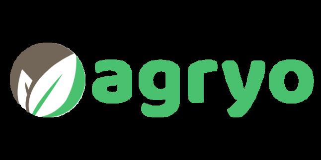 Photo - agryo