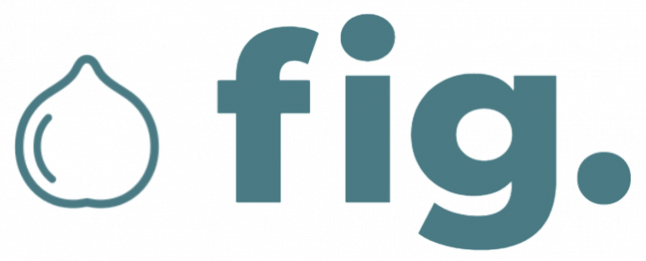 Photo - Fig Health