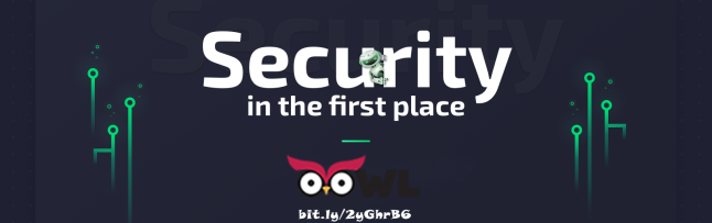 Photo - OwlSec Cyber Security Solutions ⊙.⊙