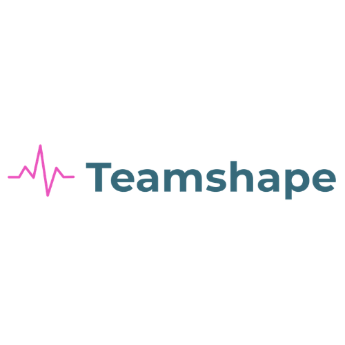 Photo - Teamshape