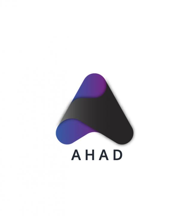Photo - AHAD Information Technology LLC