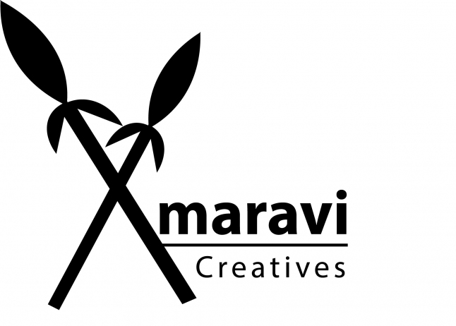 Photo - Amaravi Creatives