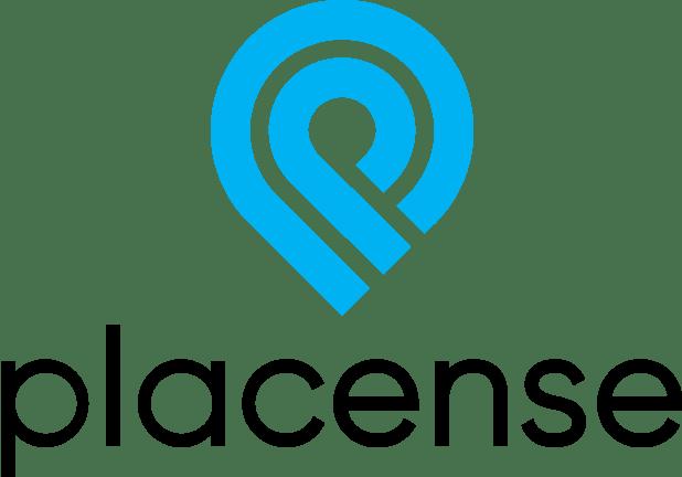 Photo - Placense Ltd