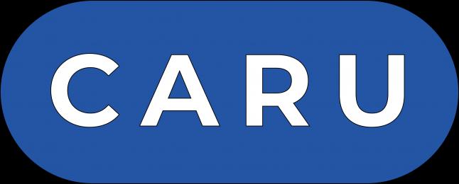 Photo - CARU