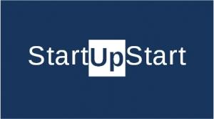 StartUpStart