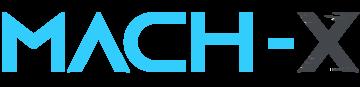 Photo - Mach-X credit platform