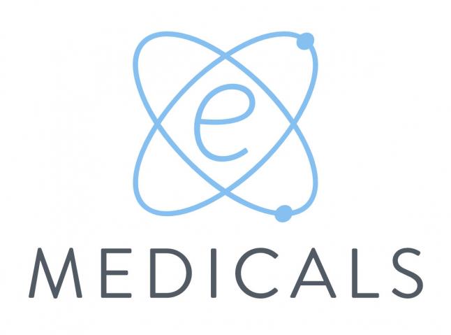 Photo - eMedicals Healthtech GmbH