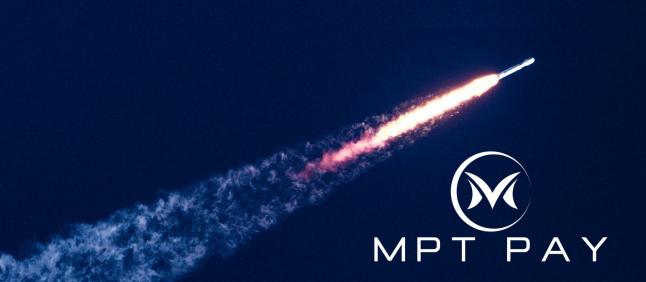 Photo - MPT Pay Ltd