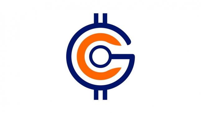 Photo - Global Investa Capital